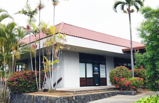 American College of Healthcare Sciences Announces Opening of Community Focused Satellite Campus in Kona, Hawaii