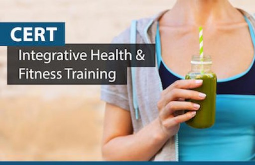 ACHS Launches Certificate in Integrative Health and Fitness Training